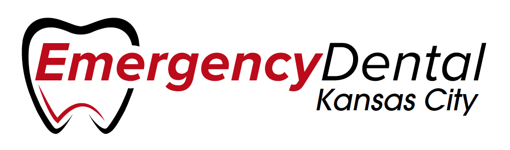 Emergency Dental of Kansas City